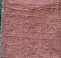 Small  Quilt - picture 2