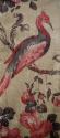 Bird patchwork - picture 3