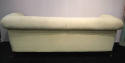 19th century Sofa with double drop ends - picture 4