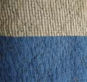 Petticoat Width - picture 3