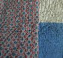 Petticoat Width - picture 4