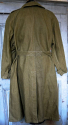 French Calvary man`s Coat - picture 2