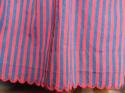 Scalloped petticoat - picture 2