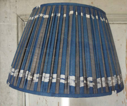 Flamme lampshade