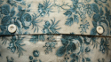 Chintz Cushions - picture 2