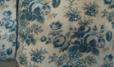Chintz Cushions - picture 3