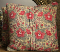 Quilted Cushion - picture 2