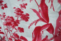 Red Print - picture 1