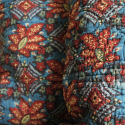 Block Printed Cushions - picture 2