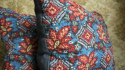 Block Printed Cushions - picture 3