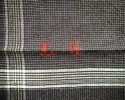 2 Linen Foulards - picture 2