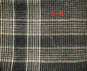 2 Linen Foulards - picture 3