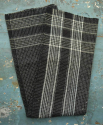 2 Linen Foulards - picture 4