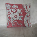 Small Cushion - picture 1