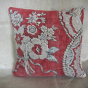 Small Cushion - picture 4