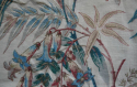 3 Printed cotton panels - picture 2