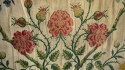 Woven Flowers - picture 2