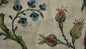 Woven Flowers - picture 3