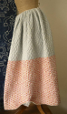18th century Petticoat - picture 1