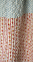 18th century Petticoat - picture 2