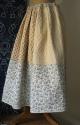 18th century Petticoat - picture 3