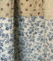 18th century Petticoat - picture 5