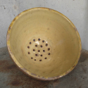 Small Yellow Bowl - picture 4