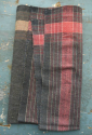 2 Linen Foulards - picture 3