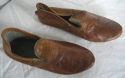 Leather Shoes - picture 3