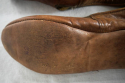 Leather Shoes - picture 4