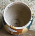 Large Confit Pot - picture 4