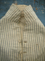 A Boy`s Waistcoat - picture 1