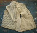 A Boy`s Waistcoat - picture 2