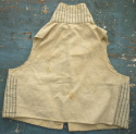 A Boy`s Waistcoat - picture 4