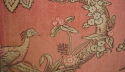 Printed Linen - picture 1