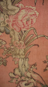 Printed Linen - picture 3