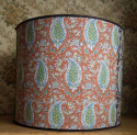 Paisley shade - picture 1