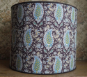 Paisley shade - picture 3