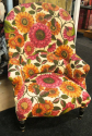 French armchair - picture 1