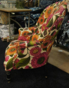French armchair - picture 2