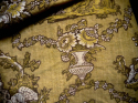 Early Toile - picture 3