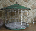 Birdcage - picture 1