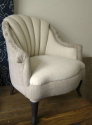 Small Armchair - picture 1