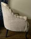 Small Armchair - picture 2