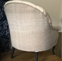 Small Armchair - picture 3