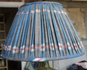 Flamme lampshade - picture 2