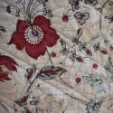 18th century French Quilt - picture 4