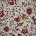 18th century French Quilt - picture 5
