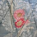 Art Nouveau Quilt - picture 3