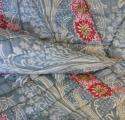 Art Nouveau Quilt - picture 4